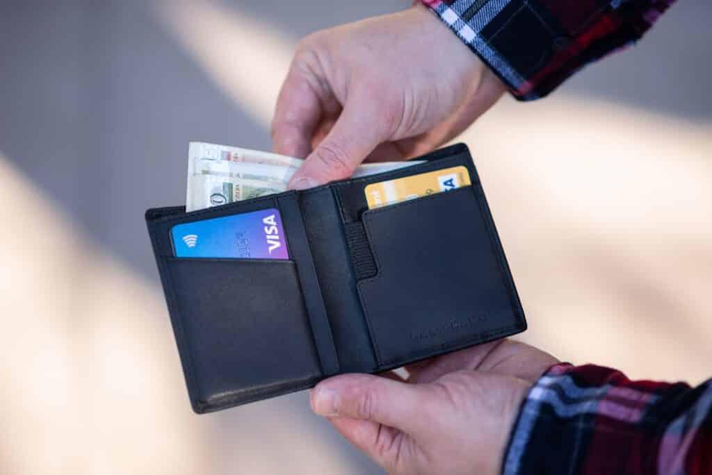 ¿Qué necesito para sacar una tarjeta de crédito?