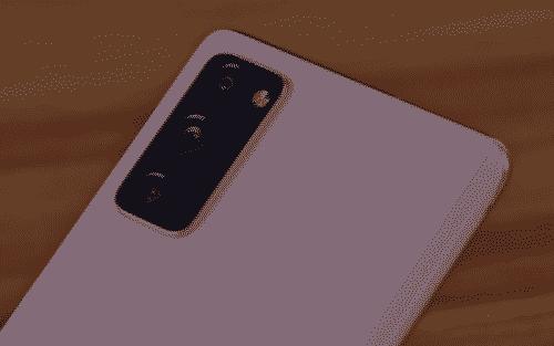 Cómo saber qué celular es mejor