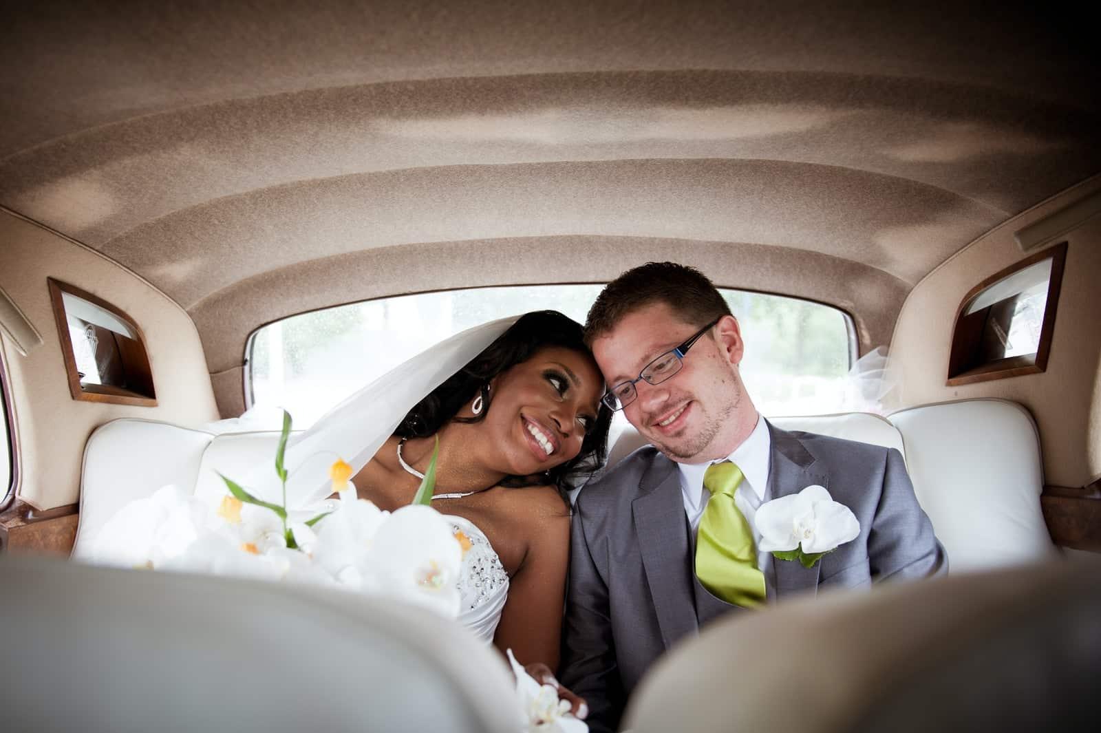 Detalles para bodas: regalos ideales y para cualquier ocasión.