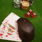 El boom de los casinos en línea alrededor del mundo 4