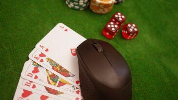 El boom de los casinos en línea alrededor del mundo 6