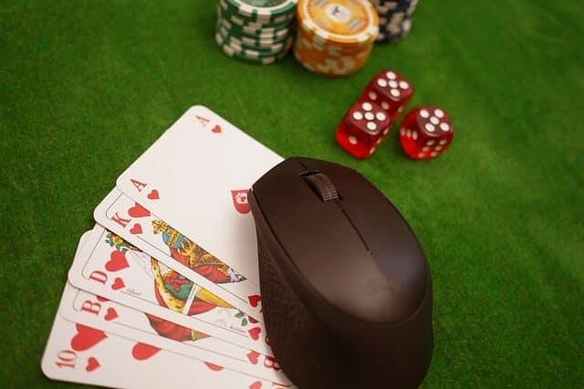 El boom de los casinos en línea alrededor del mundo 2