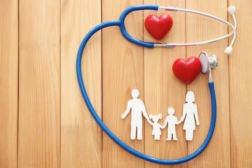 Descubre de forma sencilla cuáles son los sistemas de salud en Chile 1