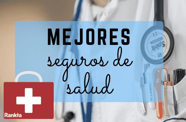 Cuáles son los mejores planes de salud de Chile: Conócelos 1