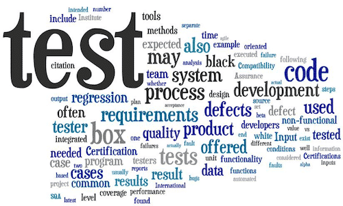 ¿Qué son las pruebas automatizadas (testing automatizado) de software? 1